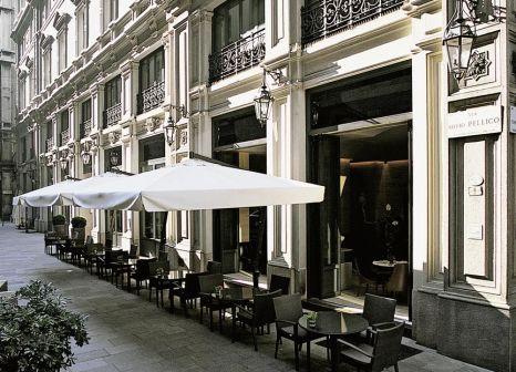 Hotel Park Hyatt Milan günstig bei weg.de buchen - Bild von DERTOUR