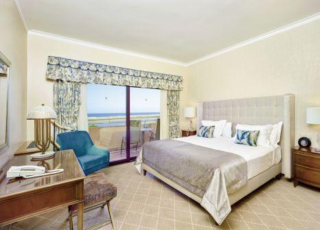 Hotel Quinta do Lago in Algarve - Bild von DERTOUR