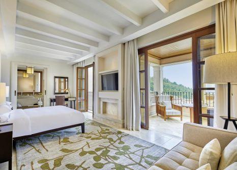 Hotelzimmer im Cap Vermell Grand Hotel günstig bei weg.de