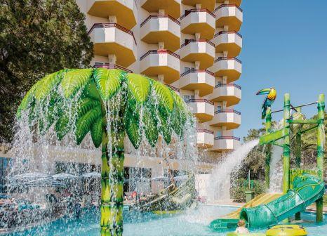 TRS Ibiza Hotel günstig bei weg.de buchen - Bild von DERTOUR