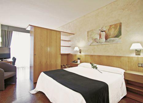 Hotel Atenea Calabria Apartaments 11 Bewertungen - Bild von DERTOUR