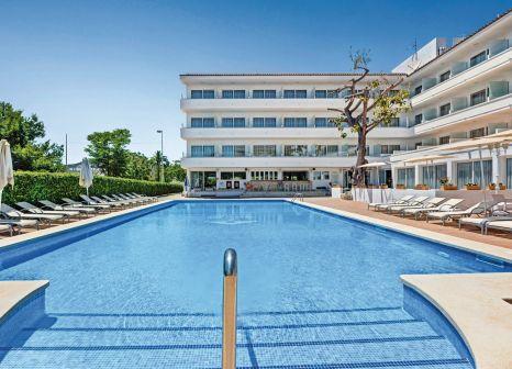 Hotel THB Dos Playas 163 Bewertungen - Bild von DERTOUR