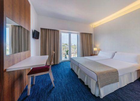 Hotelzimmer im Alua Illa de Menorca günstig bei weg.de