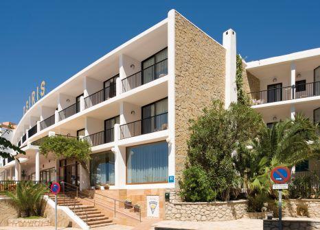 Hotel Osiris Ibiza in Ibiza - Bild von DERTOUR