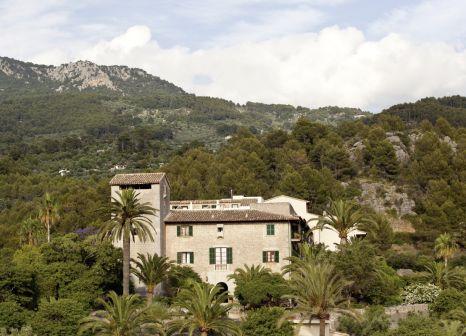 Hotel Es Port in Mallorca - Bild von DERTOUR