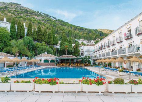 TRH Mijas Hotel 17 Bewertungen - Bild von DERTOUR
