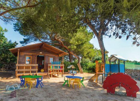 Hotel Alua Illa de Menorca günstig bei weg.de buchen - Bild von DERTOUR