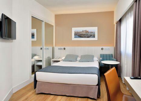 Hotelzimmer mit Fitness im Sol Torremolinos - Don Pedro