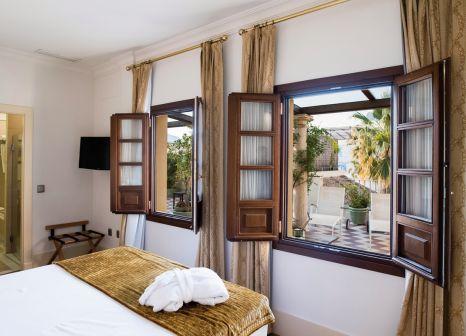 Hotel Casa Romana 1 Bewertungen - Bild von DERTOUR