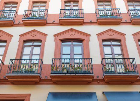Hotel Casa Romana günstig bei weg.de buchen - Bild von DERTOUR
