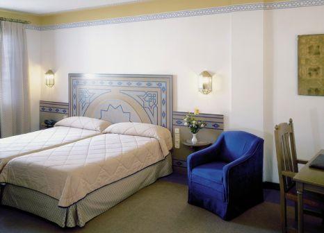 Hotel Macià Alfaros in Andalusien - Bild von DERTOUR