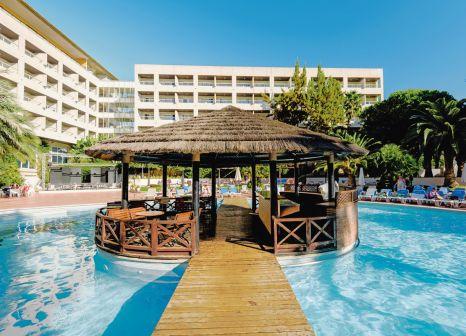 Hotel Estival Park Resort in Costa Dorada - Bild von DERTOUR
