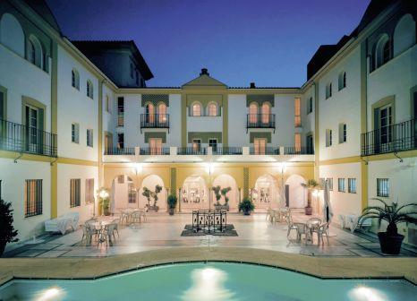 Hotel Macià Alfaros günstig bei weg.de buchen - Bild von DERTOUR