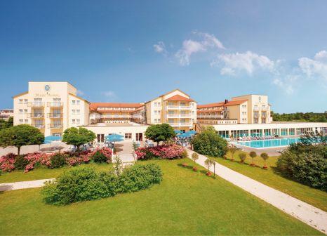 Hotel Dorint Marc Aurel Resort in Bayern - Bild von DERTOUR