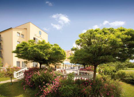 Hotel Dorint Marc Aurel Resort günstig bei weg.de buchen - Bild von DERTOUR