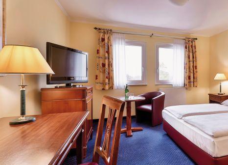 Hotelzimmer im Dorint Marc Aurel Resort günstig bei weg.de