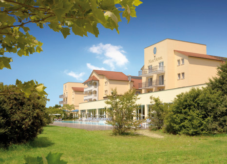 Hotel Dorint Marc Aurel Resort 11 Bewertungen - Bild von DERTOUR