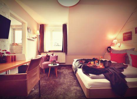 Hotelzimmer im Hotel Nagel Lindau günstig bei weg.de