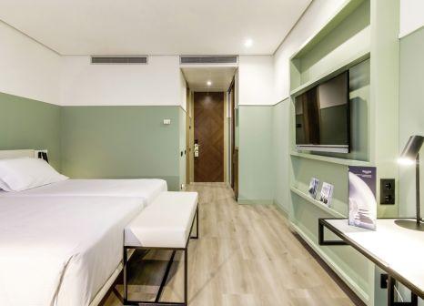 Hotel Eurostars Acteón in Costa del Azahar - Bild von DERTOUR