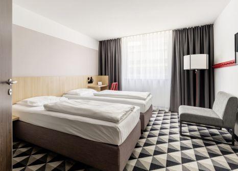 AZIMUT Hotel Vienna 2 Bewertungen - Bild von DERTOUR