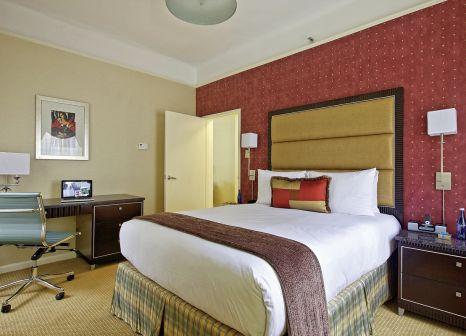 Hotel Kixby 18 Bewertungen - Bild von DERTOUR