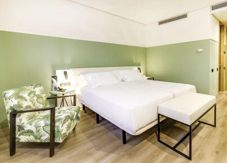 Hotel Eurostars Acteón 5 Bewertungen - Bild von DERTOUR