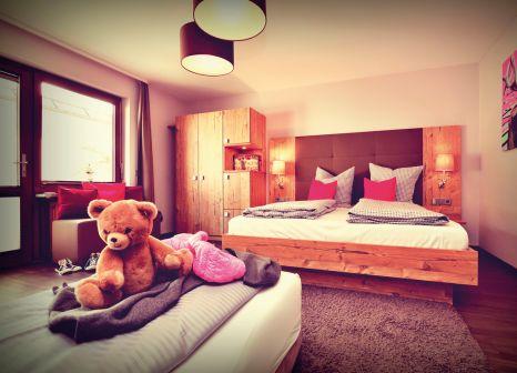 Hotelzimmer mit Golf im Hotel Nagel Lindau