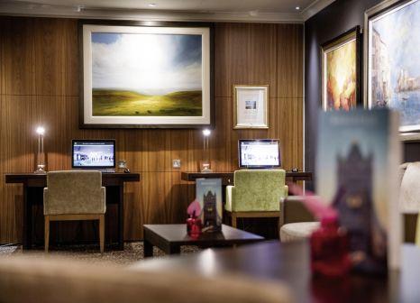Hotelzimmer mit Clubs im The Tower Hotel