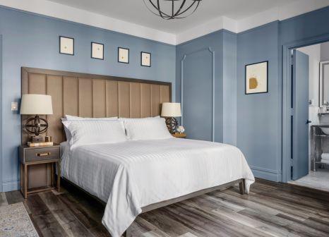 Hotel Kixby in New York - Bild von DERTOUR