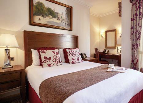 The Royal Horseguards Hotel 1 Bewertungen - Bild von DERTOUR