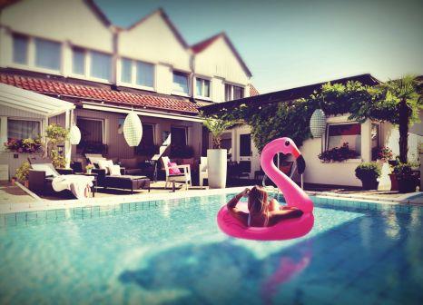 Hotel Nagel Lindau 9 Bewertungen - Bild von DERTOUR