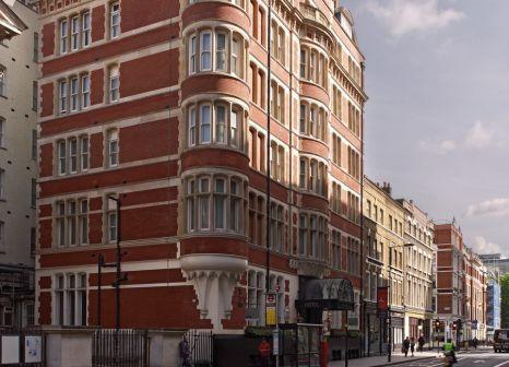Hotel Thistle Holborn The Kingsley günstig bei weg.de buchen - Bild von DERTOUR