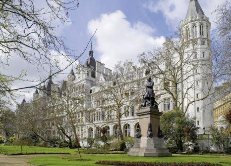 The Royal Horseguards Hotel in Greater London - Bild von DERTOUR