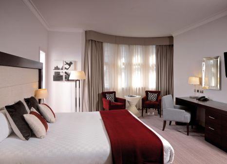 Hotel Thistle Holborn The Kingsley 1 Bewertungen - Bild von DERTOUR