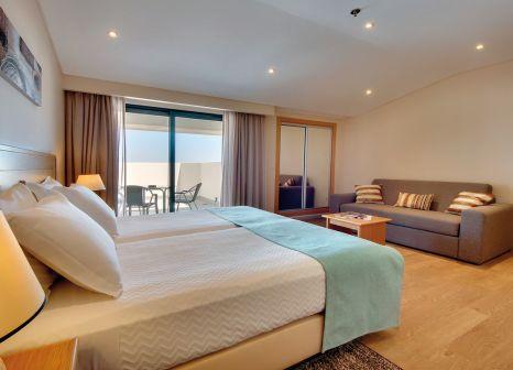 Hotel Alba 20 Bewertungen - Bild von DERTOUR