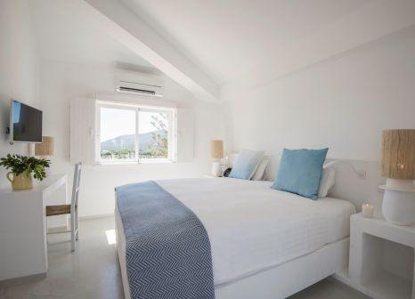 Hotelzimmer mit Golf im Vila Monte