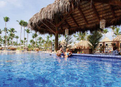 Hotel Grand Sirenis Tropical Suites 1 Bewertungen - Bild von ITS