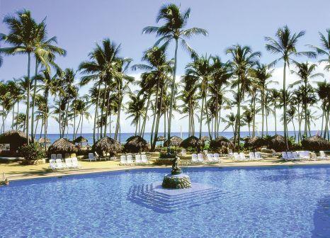 Hotel Grand Sirenis Tropical Suites in Ostküste - Bild von ITS