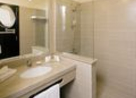 Hotel Jaz Makadina 314 Bewertungen - Bild von BigXtra Touristik