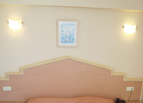 Hotel Novostar Royal Beach in Sousse - Bild von BigXtra Touristik