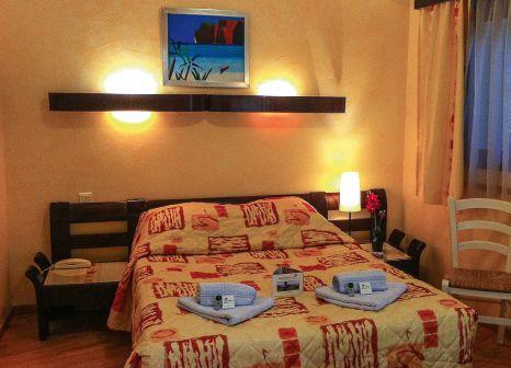 Hotelzimmer im Hotel Bahia günstig bei weg.de