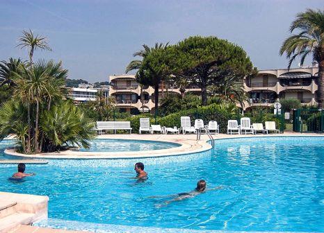 Hotel Bahia 7 Bewertungen - Bild von OLIMAR