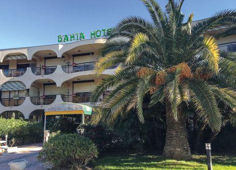 Hotel Bahia günstig bei weg.de buchen - Bild von OLIMAR