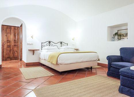 Hotelzimmer mit Ruhige Lage im Convento de Sao Paulo