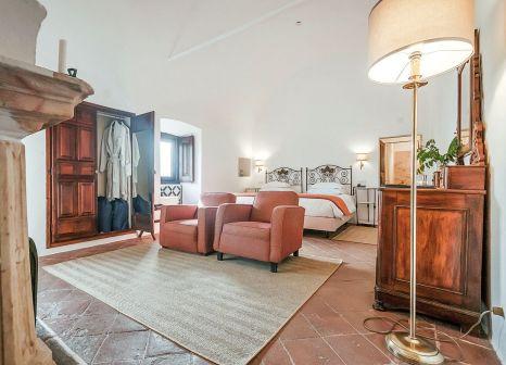 Hotelzimmer im Convento de Sao Paulo günstig bei weg.de
