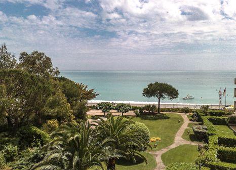 Hotel Bahia in Côte d'Azur - Bild von OLIMAR