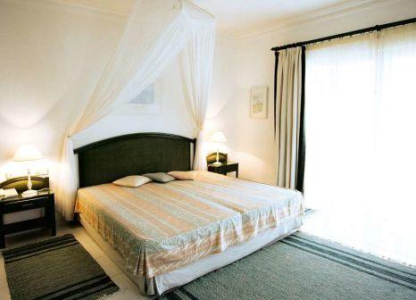 Hotelzimmer mit Kinderpool im Villa Esmeralda