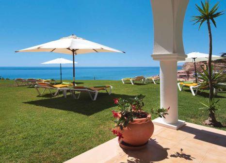 Hotel Villa Esmeralda 2 Bewertungen - Bild von OLIMAR