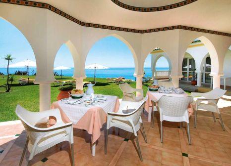 Hotel Villa Esmeralda in Algarve - Bild von OLIMAR