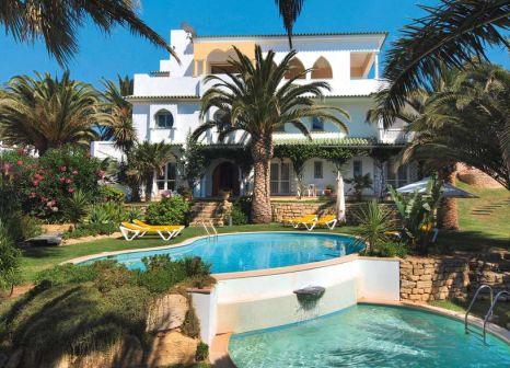 Hotel Villa Esmeralda günstig bei weg.de buchen - Bild von OLIMAR